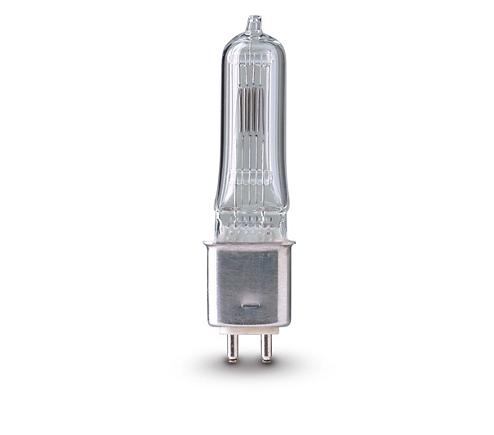 PHIL PROJ LAMP TV LAMP Pro # 29432