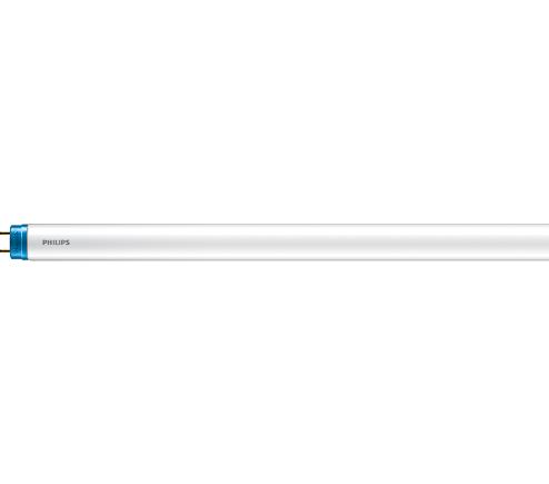 14T8 PRO LED/48-4000 IF G 10/1