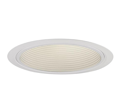 Downlight Trims