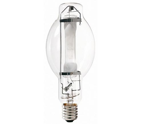 PHILIPS 321505 MH1000/U/BT37 MOG MH LAMP