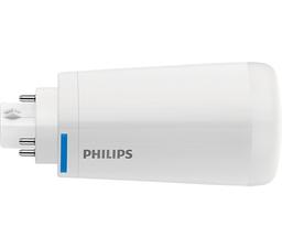 Philips Lighting Products   OneSource Distributors