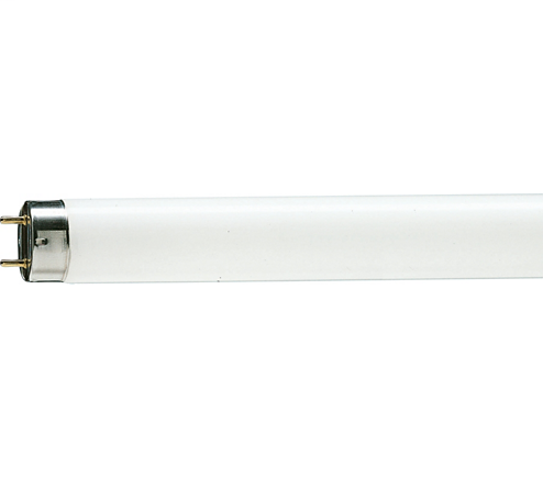 PHILIPS 209056 F32T8/TL950 RS FLUOR LAMP