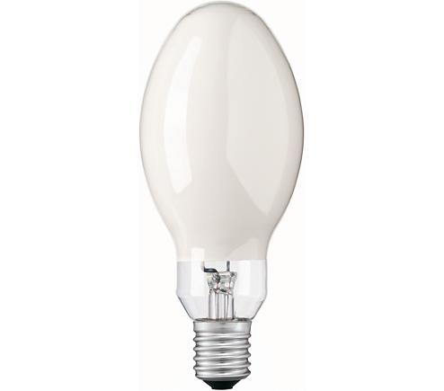 PHILIPS 248427 H33GL-400/DX E37MOG MV LAMP
