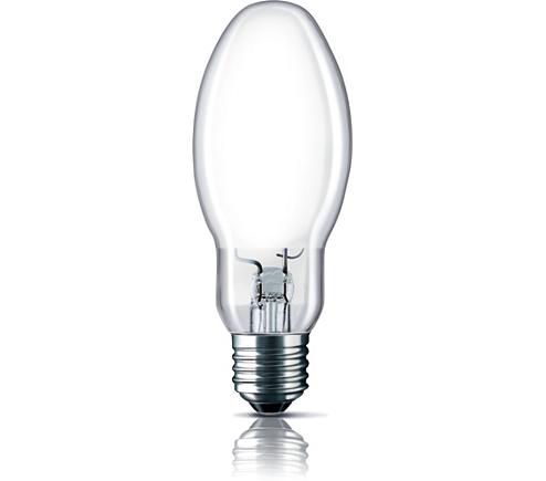 Mayer-HPL-N 100W E39 HG 1SL/12-1