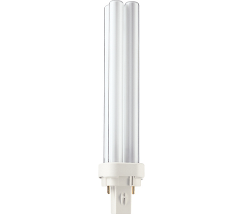 PHILIPS 383216 PL-C26W/27/ALTO FLUOR LAMP