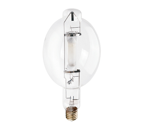 PHILIPS 131623 MH1500/U CLR BT56MOG MH LAMP