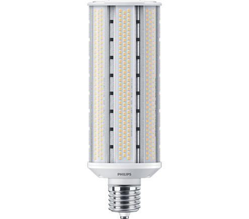 60WP/LED/850/ND EX39 G2 BB 6/1