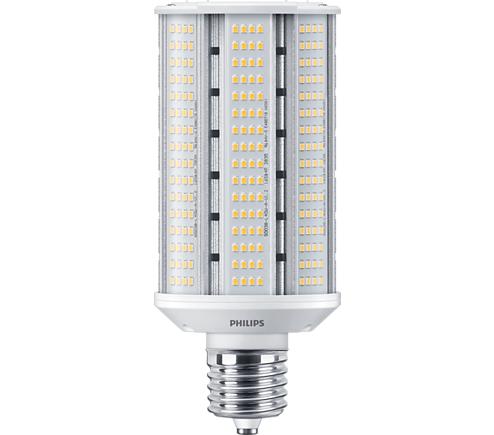 40WP/LED/850/ND EX39 G2 BB 6/1