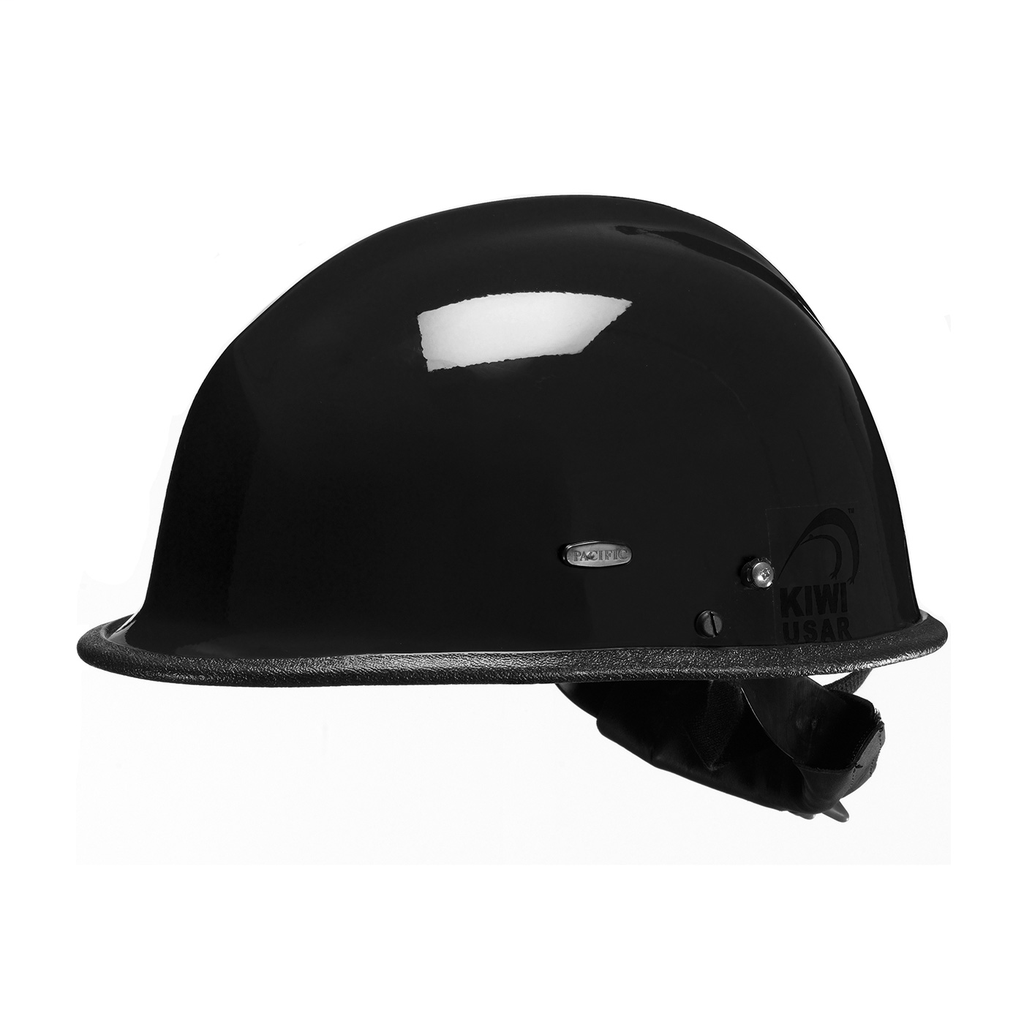 PIP 804-3417 PACIFIC R3 KIWI USAR,BLACK, 3-PT NOMEX CHIN STRAP, NPFA1951 LIKELY SUBJECT TO TAX