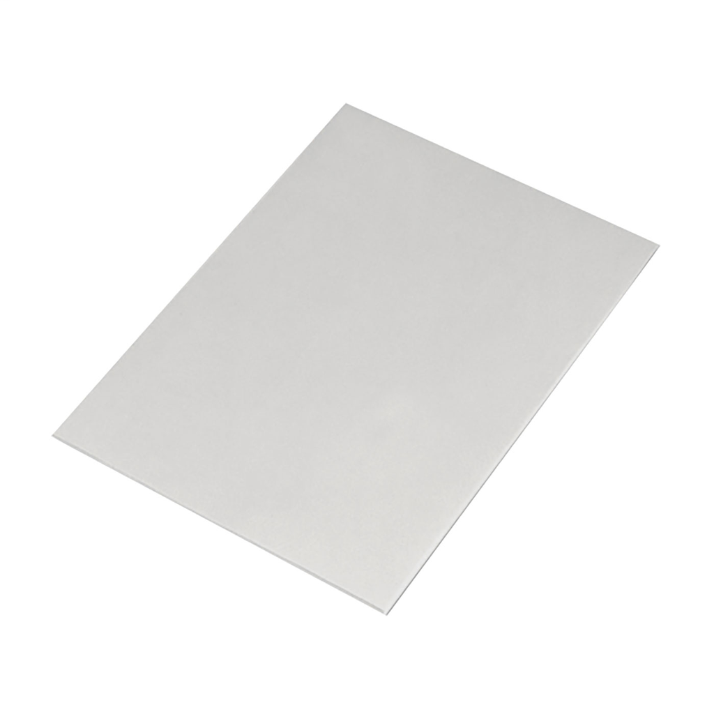 """PIP 100-95-501G CLEANROOM PAPER,GREEN, 250 SHEETS PER PACK,8.5"""" X 11"""", 22#, 10 PK/CSLIKELY SUBJECT TO TAX"""