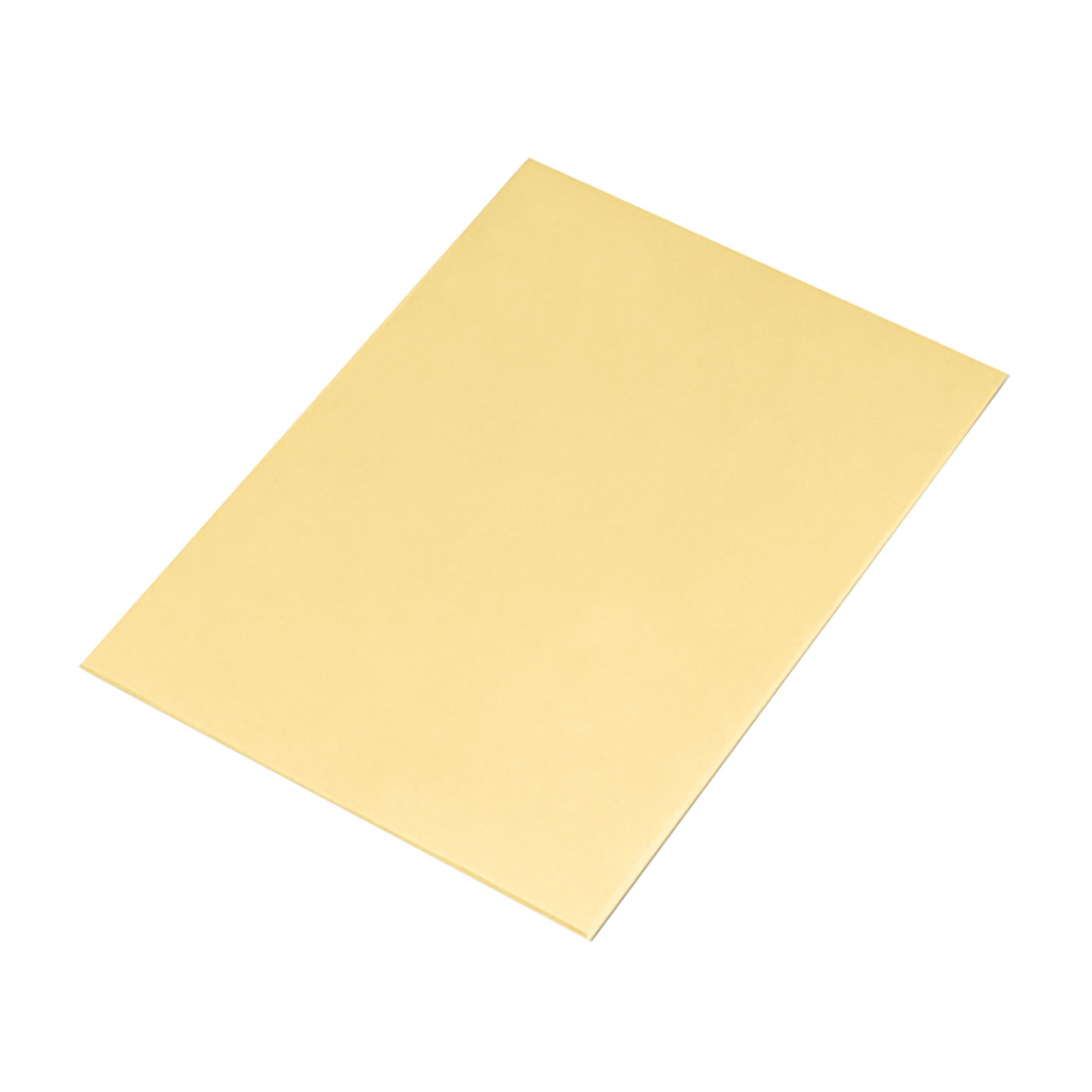 """PIP 100-95-501Y CLEANROOM PAPER,YELLOW, 250 SHEETS PER PACK,8.5"""" X 11"""", 22#, 10 PK/CLIKELY SUBJECT TO TAX"""