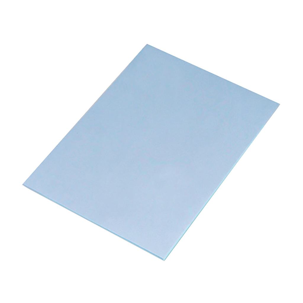"""PIP 100-95-501B CLEANROOM PAPER,BLUE, 250 SHEETS PER PACK,8.5"""" X 11"""", 22#, 10 PK/CSLIKELY SUBJECT TO TAX"""