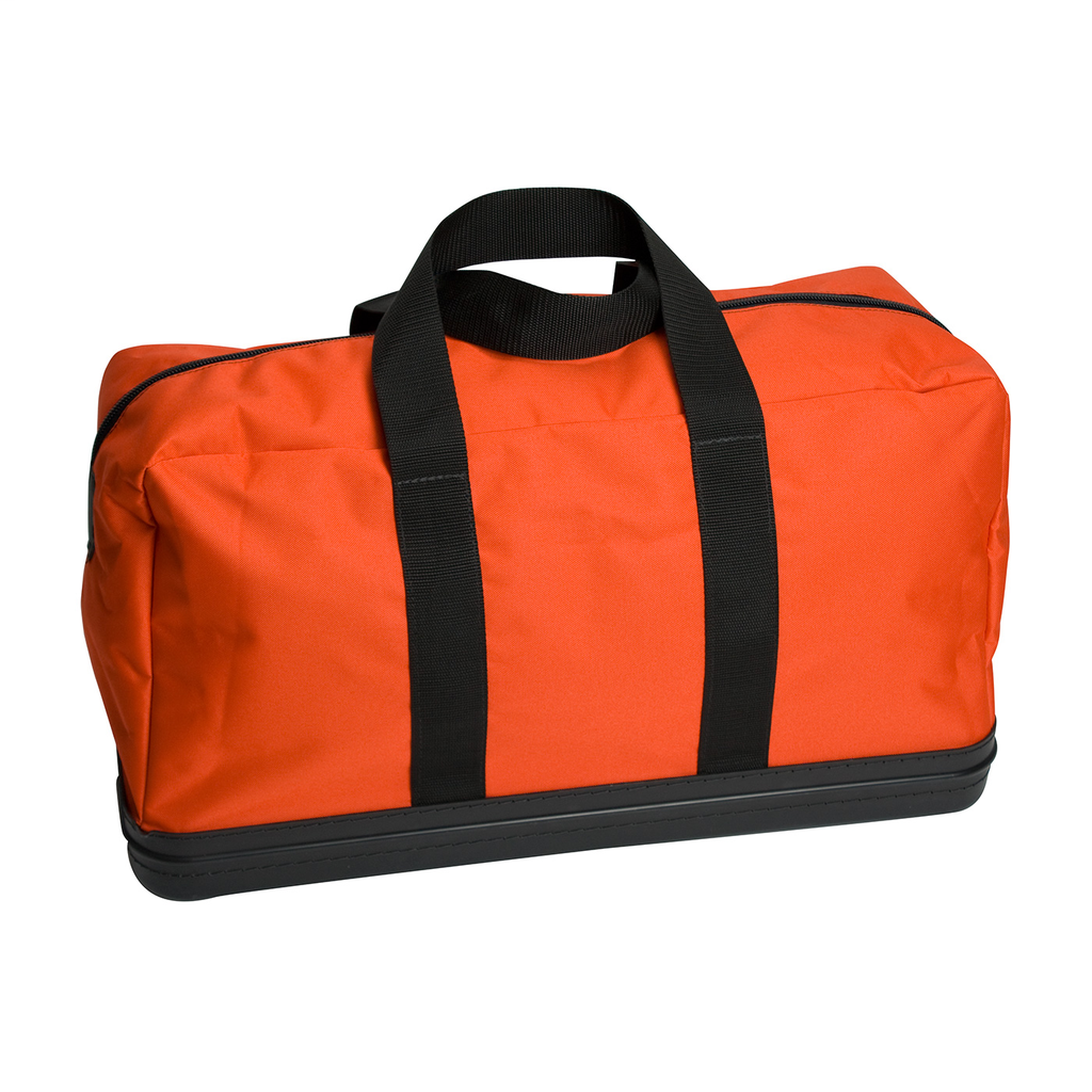 PIP 9400-52599 KIT APPAREL BAG,HARD BOTTOM, OR LIKELY SUBJECT TOTAX