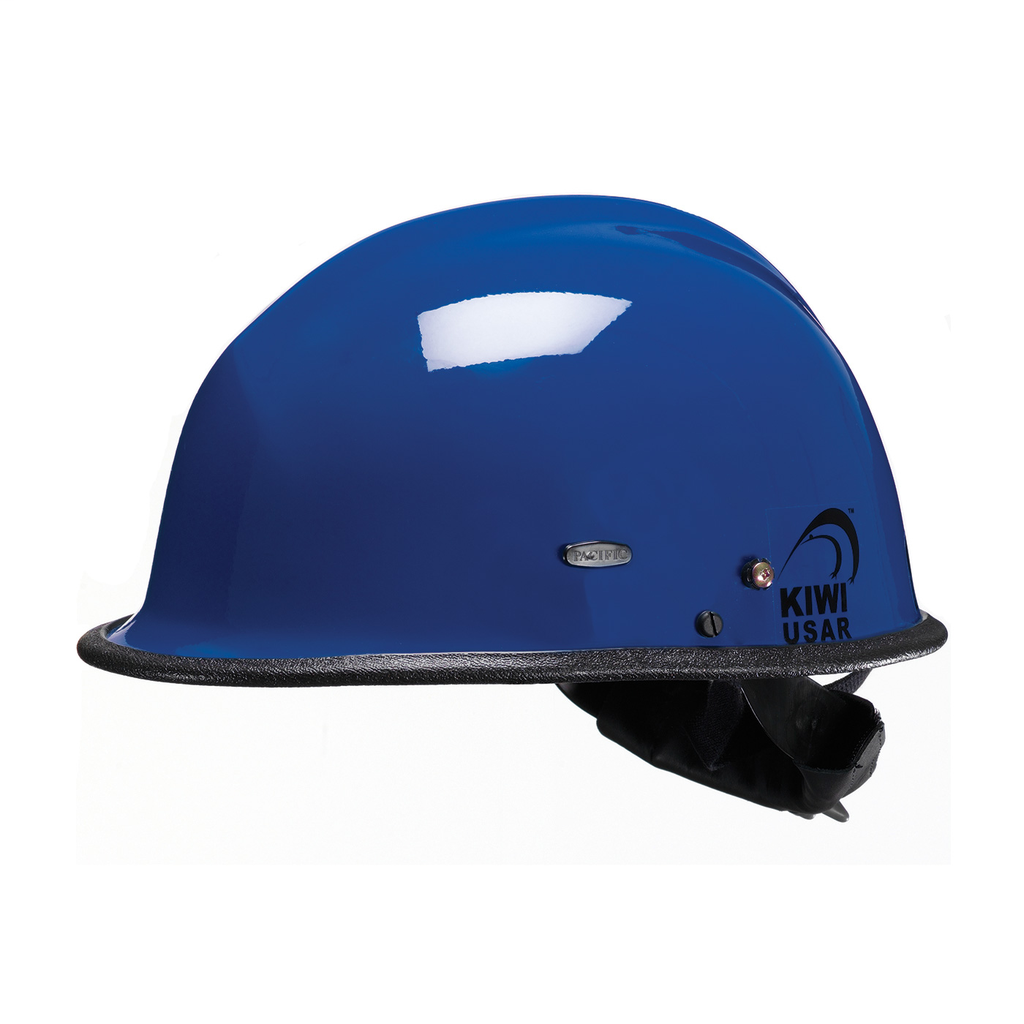 PIP 804-3416 PACIFIC R3 KIWI USAR,BLUE, 3-PT NOMEX CHIN STRAP, NPFA1951 LIKELY SUBJECT TO TAX