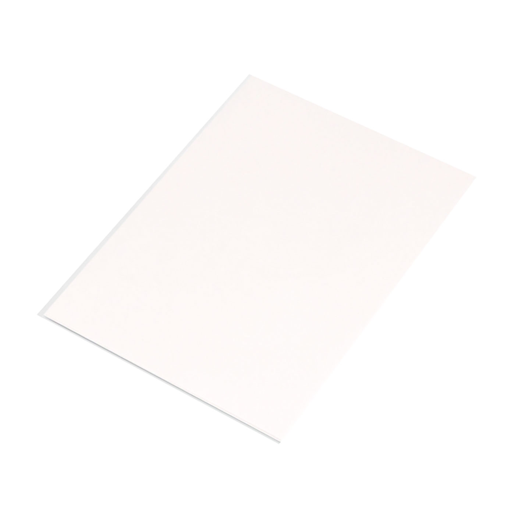 """PIP 100-95-501W CLEANROOM PAPER,WHITE, 250 SHEETS PER PACK,8.5"""" X 11"""", 22#, 10 PK/CSLIKELY SUBJECT TO TAX"""