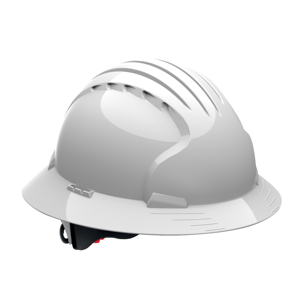 PIP 280-EV6161-10 Evolution Deluxe Full Brim