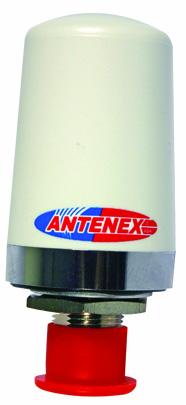 2.4 GHz Whipless Antenna
