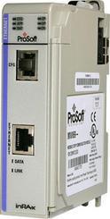 PROSOFT MVI69-DFNT ETHERNET/IPCOMMUNICATION MODULE