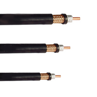 LMR 195 Cables