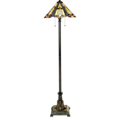 QUO TFF16191A5VA (2)100W FLR LAMP