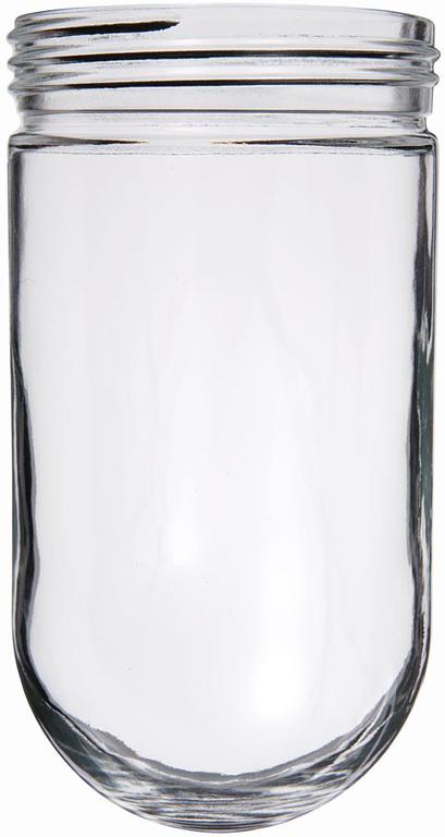 RAB GL200 GLASS GLOBE