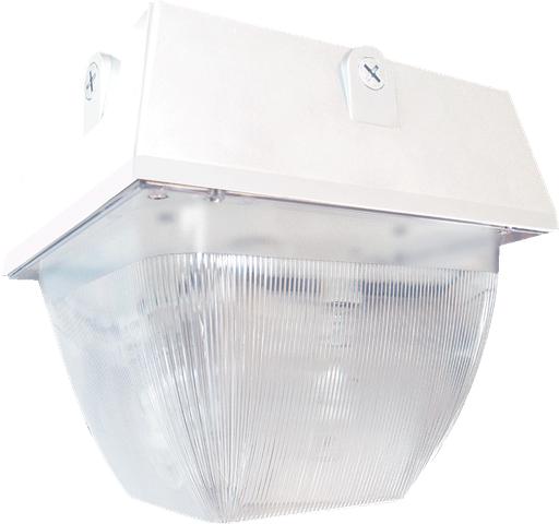 Light Fixtures & Accessories Exterior Lighting Fixtures