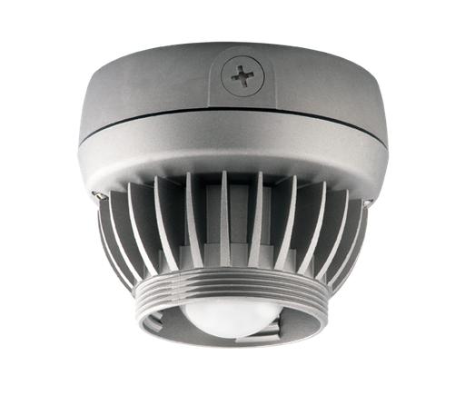 RAB VXLED13 13W LED VPRP LT FX