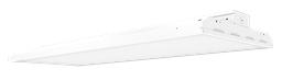 Aerobay 4Ft 260W 4000K Neutral LED Dim 480V 8Ft Cord No Plug