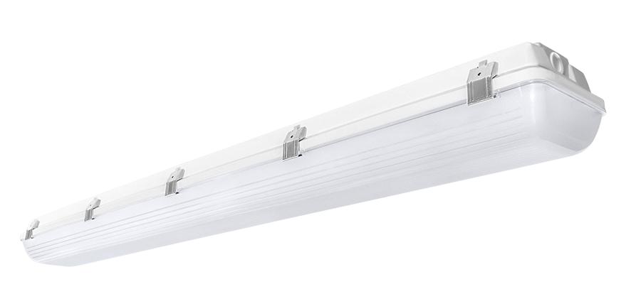 RAB SEAL4-50/D10 LED WASHDOWN FIXTURE