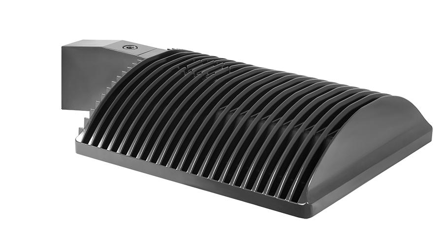 RAB ALED3T360/480/D10 TYPE III, LED, 480V