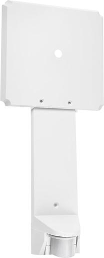 SMART LANTERN 180 SENSOR 500W 120V WHITE