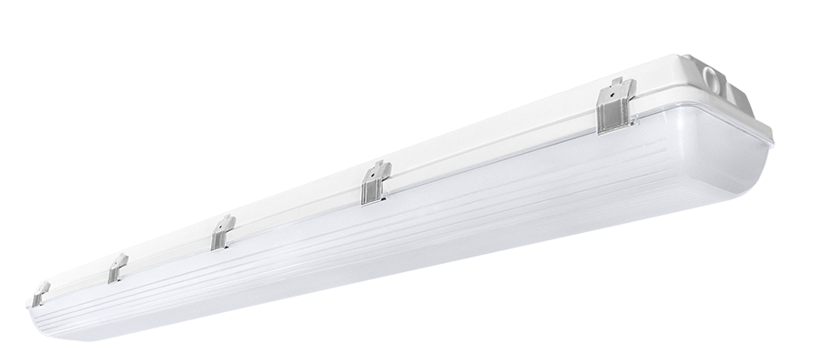 SEAL LIN WAOWN 4FT 50W 5000K LED DIM IND WHITE