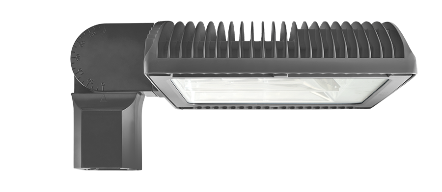 RAB Lighting,ALED3T150SF,ALED150 T III W/ SF COOL