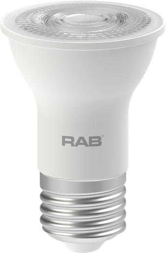 Rab PAR16-8-930-35D-DIM