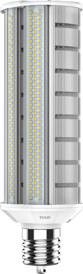 Mayer-HID-60-H-EX39-850-BYP-WP-1