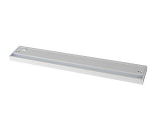 Undercabinet, Puck & Tape Lighting