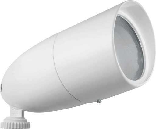 Flood, Sleek 16 Par16 60W,Max, White