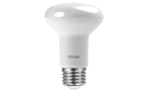 Rab R20-7-827-DIM