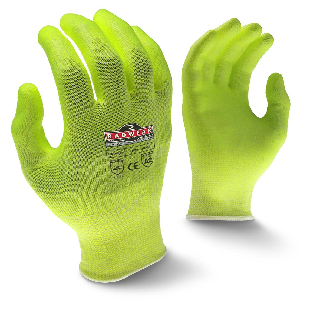 Mayer-HPPE HV Shell/PUD Palm Cut Level 3-1