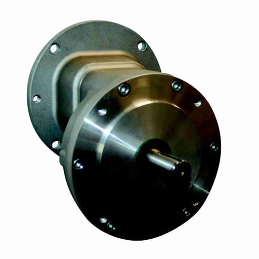 Aluminum Ratio Multiplier