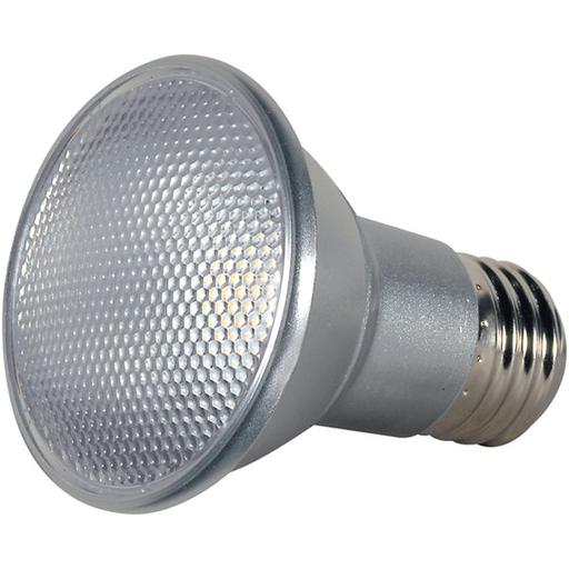 SAT S9406 7PAR20/LED/40/3000K/120V/D BULB *POSSIBLY REBATEABLE*