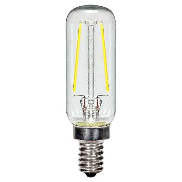 SATC S9872 VINTAGE LED T6 TUBE BULB