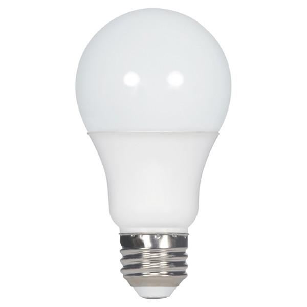 SATC S28765 11.5A19/LED/27K/ND/120V
