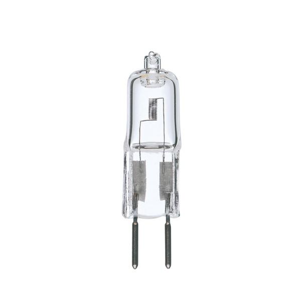 SATC S4197 20JC 12V GY6.35 20T3 LAMP