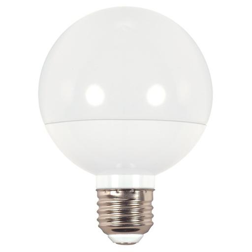 SAT S9201 6W LED LAMP