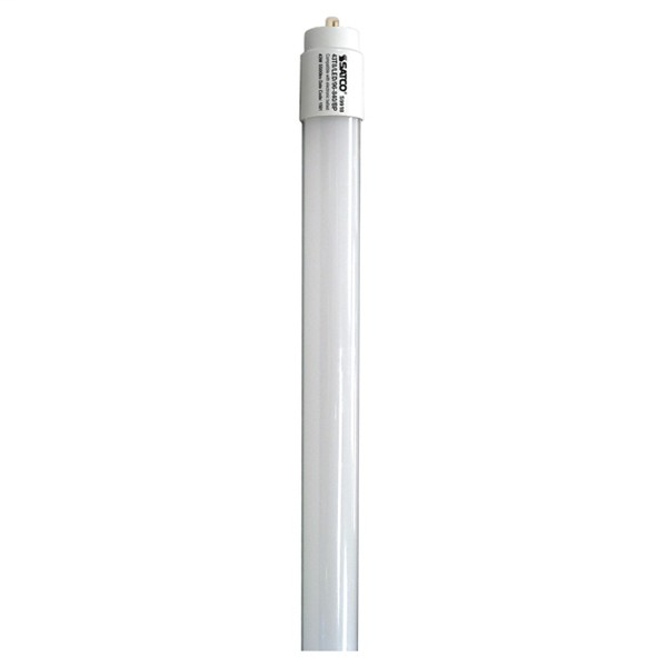 SATC S9918 43T8/LED/96-840/BP 120-277V