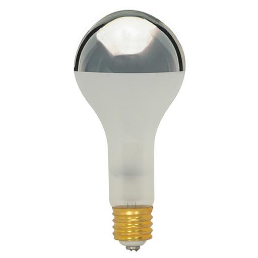 SAT S7982 300W 130V INC LAMP