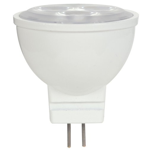 SAT S9280 3W LAMP LED MR11
