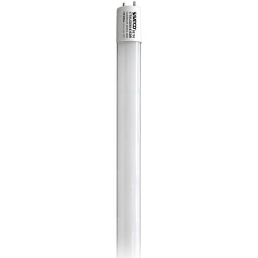 City ListingGranite For 2200 Product Electric L3AcRqj54