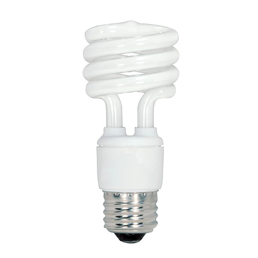 Lighting Lamps Fluorescent Lamps Compact Fluorescent Integrated